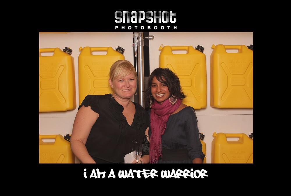 WaterWarriors-167.jpg