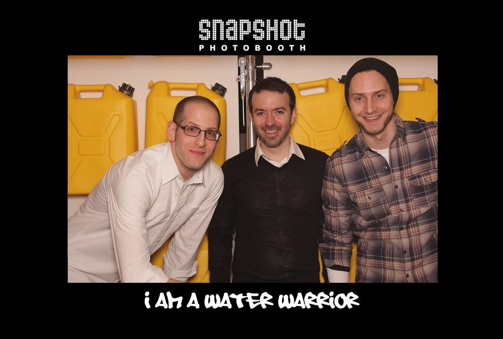 WaterWarriors-18.jpg