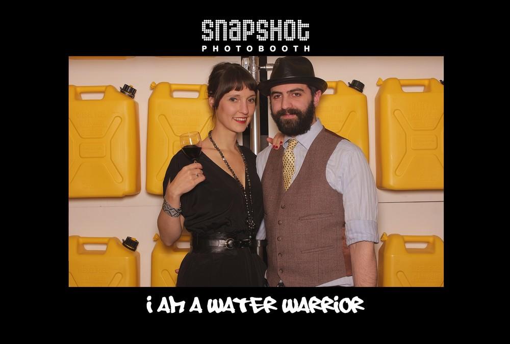 WaterWarriors-21.jpg