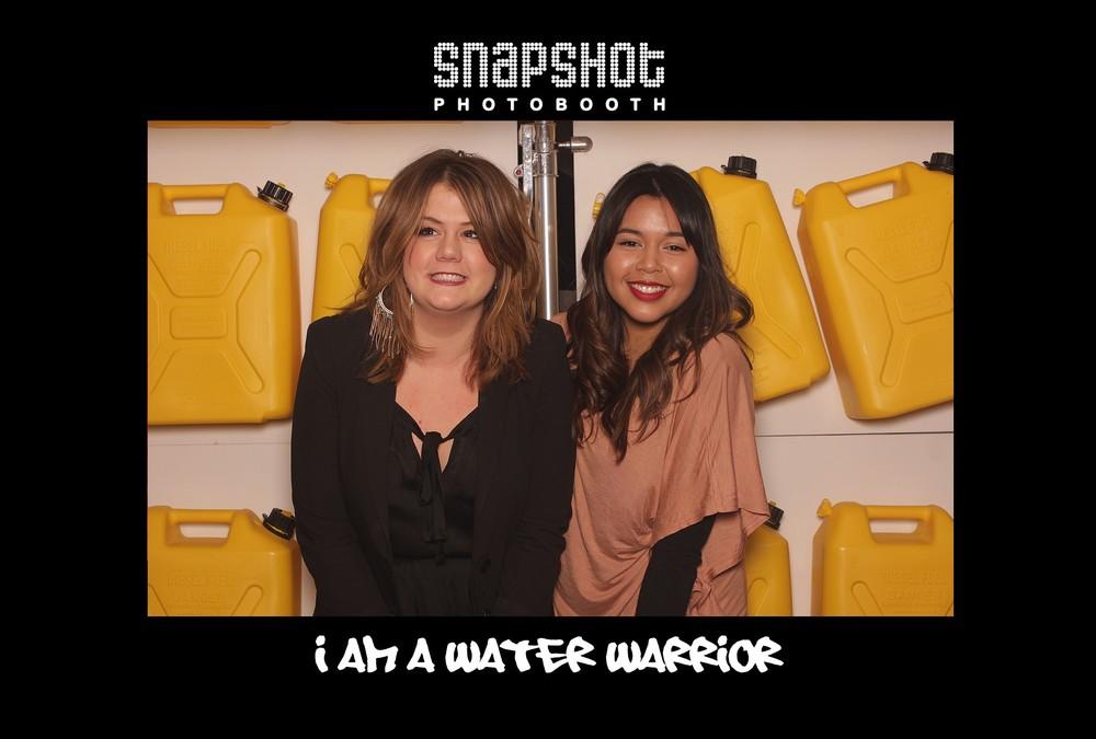 WaterWarriors-26.jpg