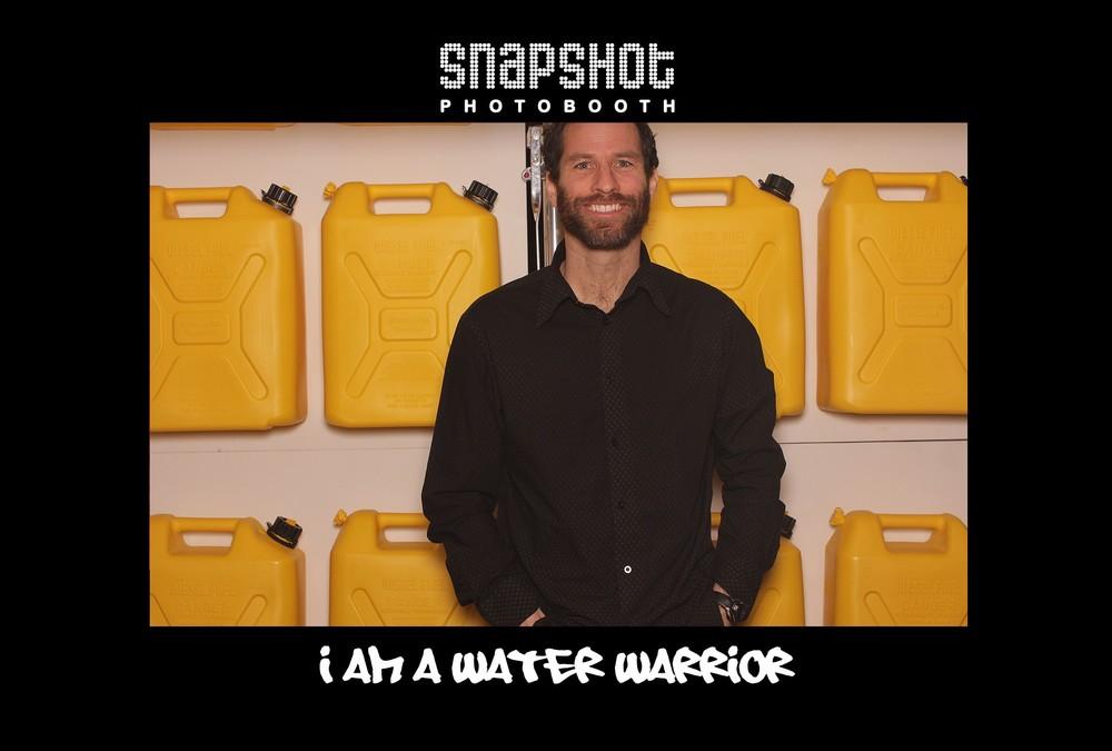 WaterWarriors-29.jpg