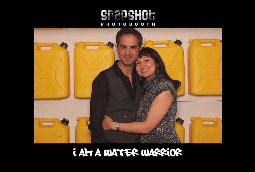 WaterWarriors-3.jpg