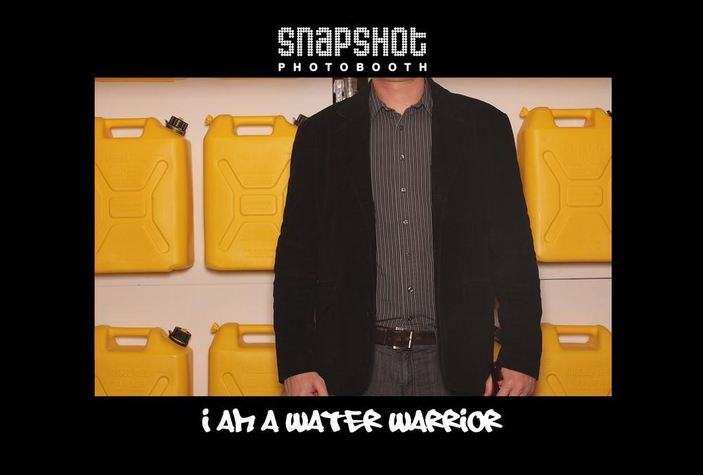 WaterWarriors-4.jpg