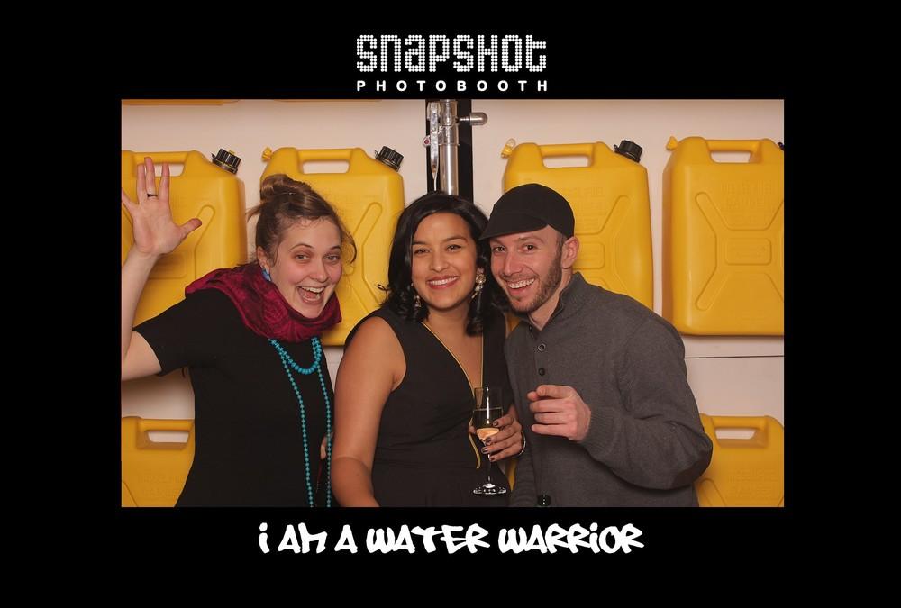WaterWarriors-37.jpg
