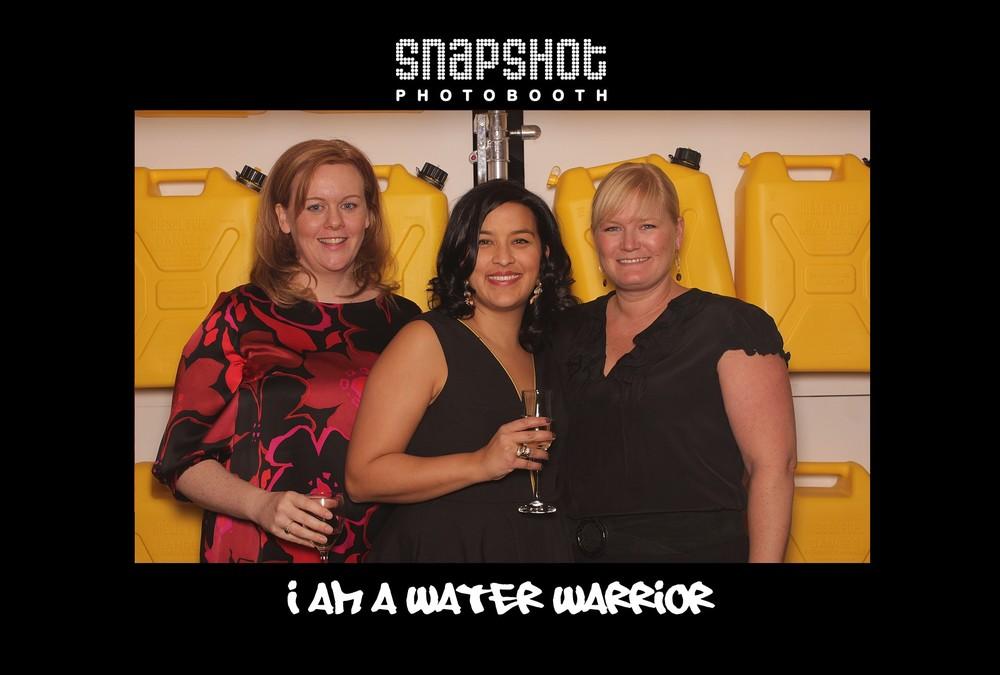 WaterWarriors-41.jpg