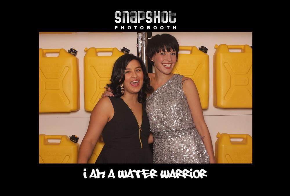 WaterWarriors-43.jpg