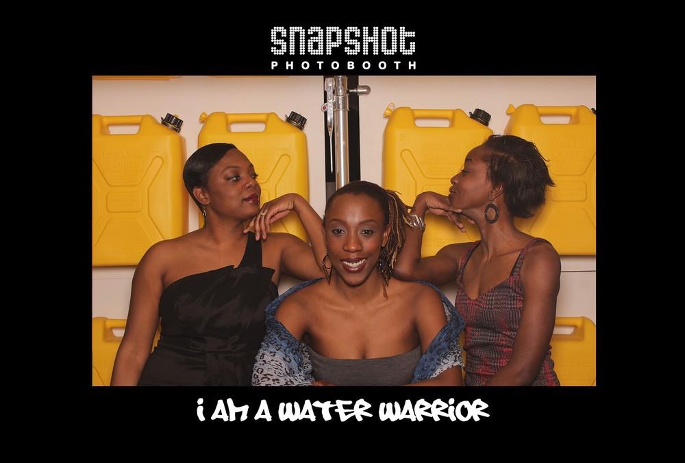 WaterWarriors-47.jpg