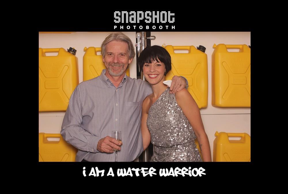 WaterWarriors-50.jpg