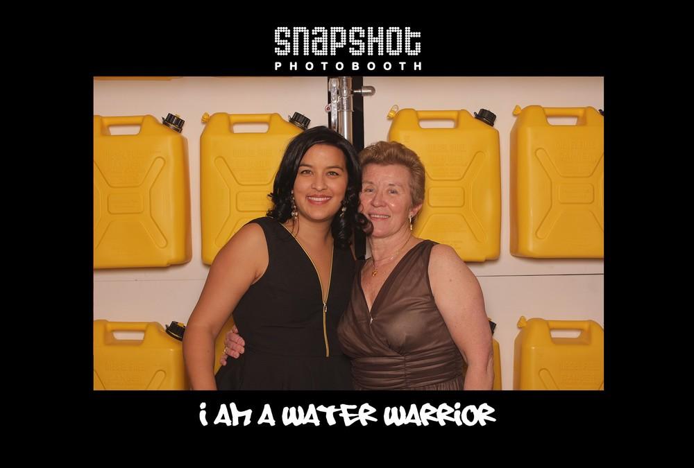 WaterWarriors-52.jpg