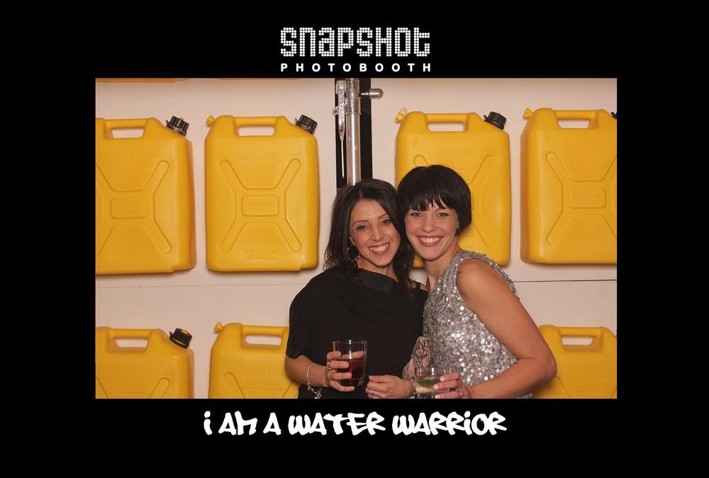 WaterWarriors-53.jpg
