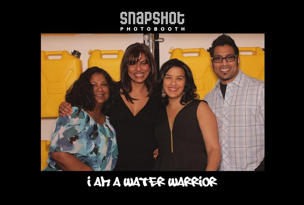 WaterWarriors-54.jpg