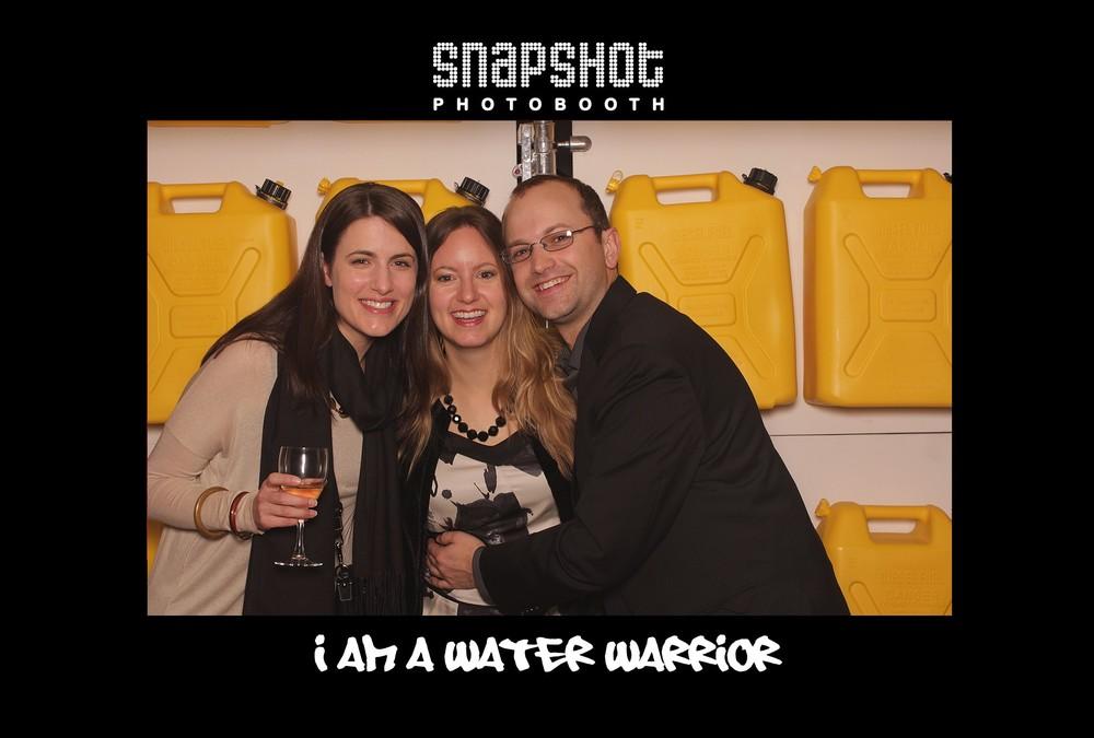 WaterWarriors-57.jpg