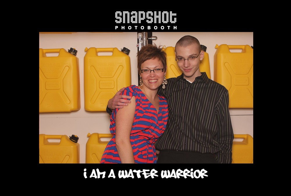 WaterWarriors-58.jpg