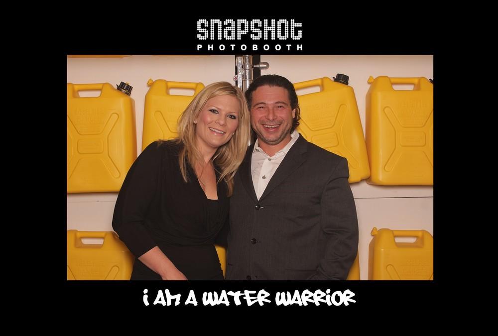 WaterWarriors-59.jpg