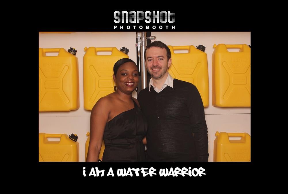 WaterWarriors-6.jpg