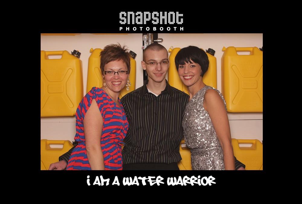 WaterWarriors-68.jpg