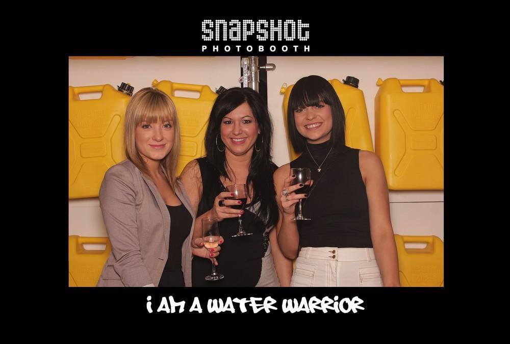 WaterWarriors-72.jpg