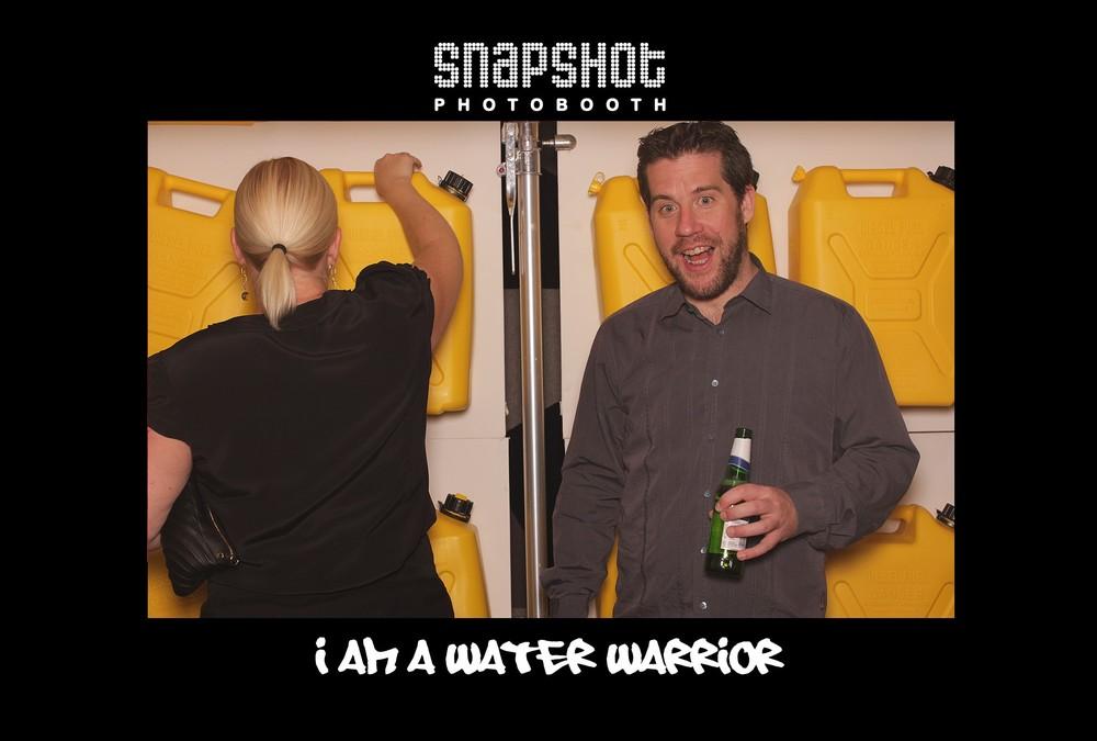 WaterWarriors-75.jpg