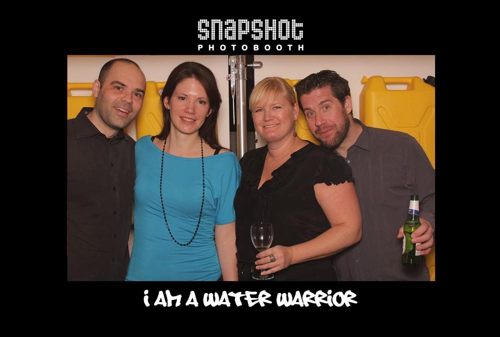 WaterWarriors-78.jpg