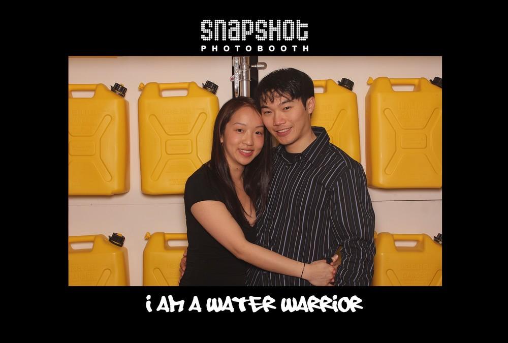 WaterWarriors-79.jpg