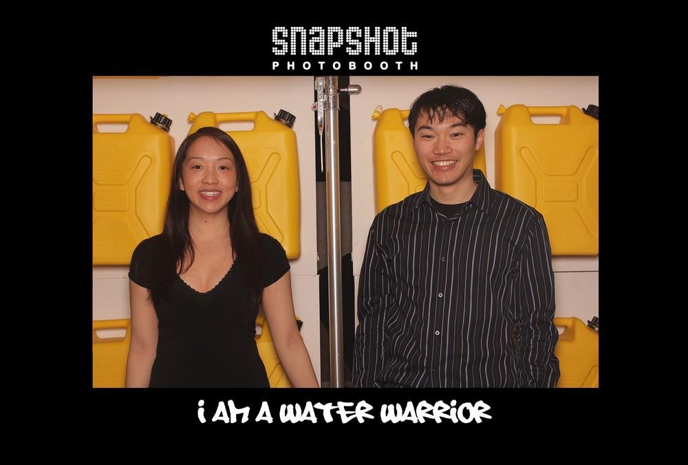 WaterWarriors-80.jpg