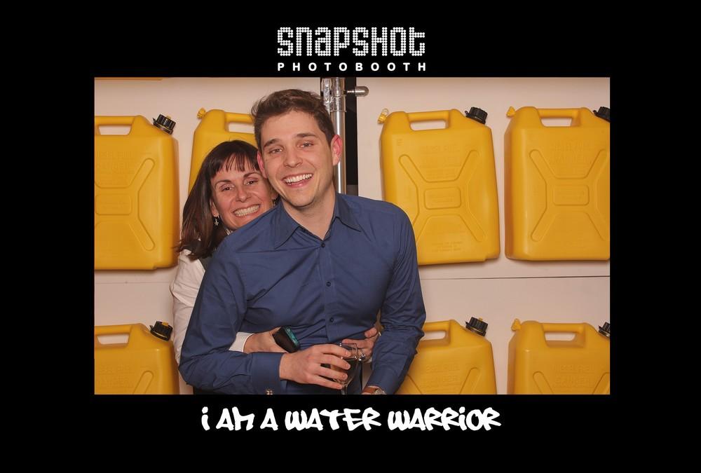 WaterWarriors-86.jpg