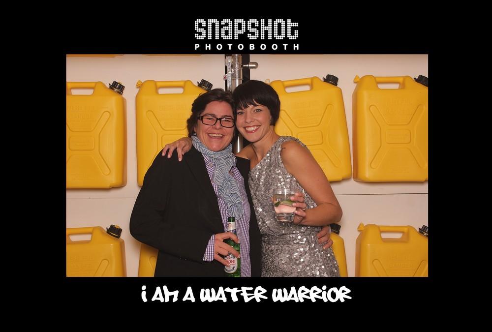 WaterWarriors-89.jpg