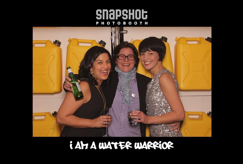 WaterWarriors-90.jpg