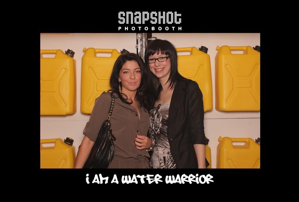 WaterWarriors-94.jpg