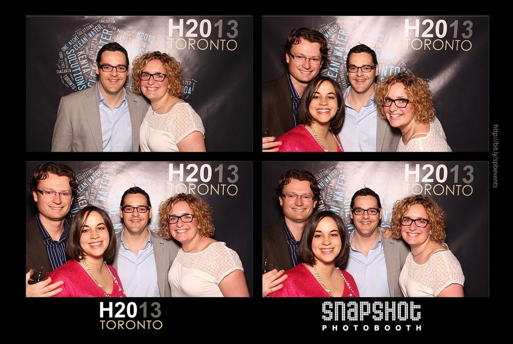 H2013-snapshot-photobooth-toronto-2.jpg