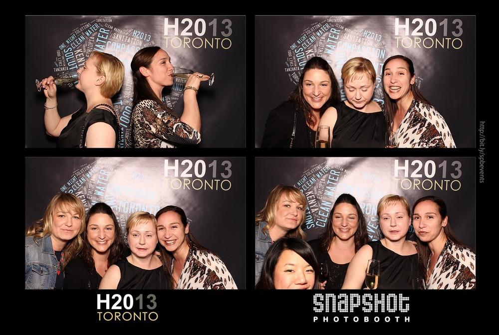 H2013-snapshot-photobooth-toronto-5.jpg