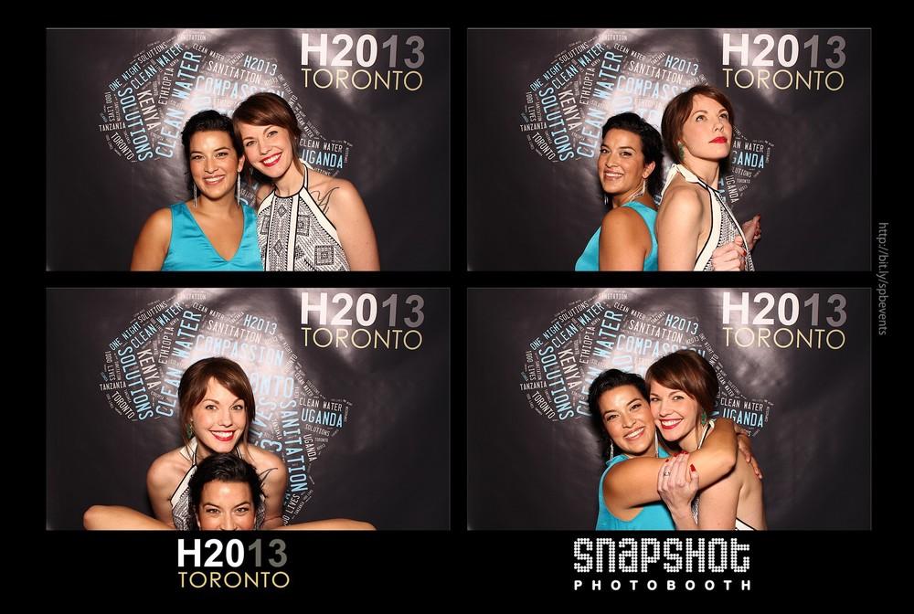 H2013-snapshot-photobooth-toronto-8.jpg