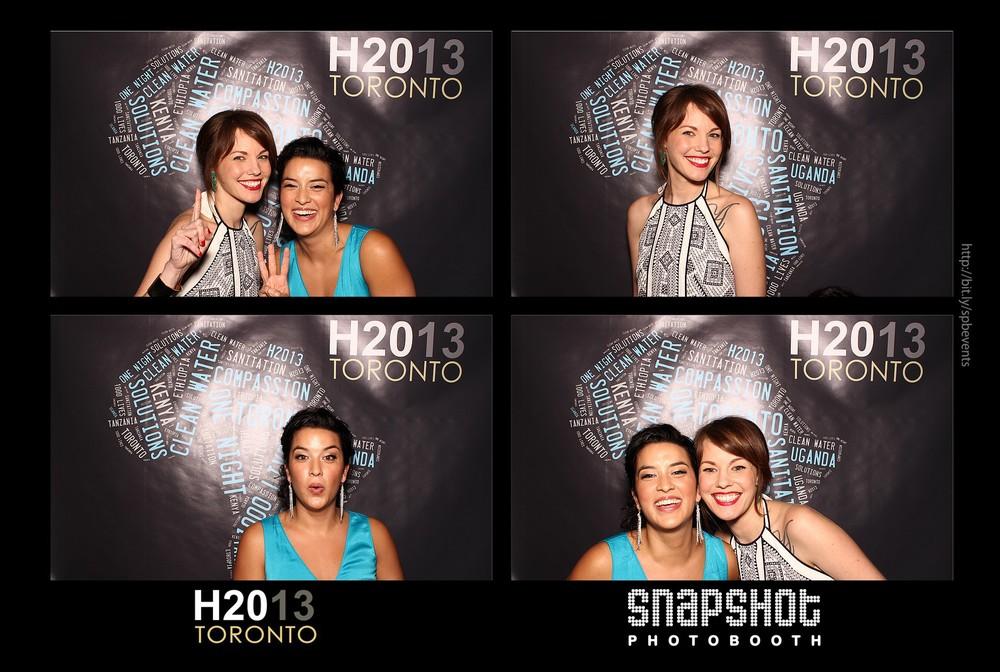 H2013-snapshot-photobooth-toronto-7.jpg
