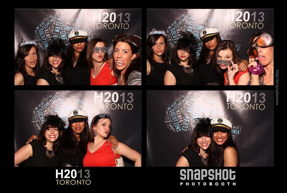 H2013-snapshot-photobooth-toronto-20.jpg