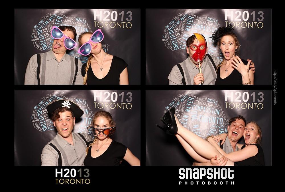 H2013-snapshot-photobooth-toronto-24.jpg
