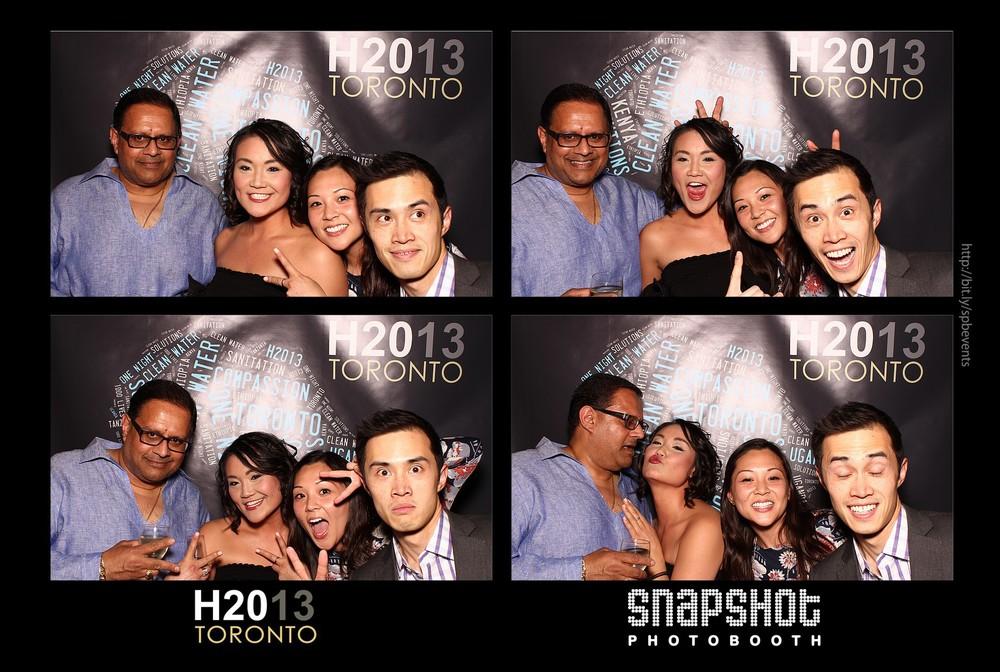 H2013-snapshot-photobooth-toronto-25.jpg