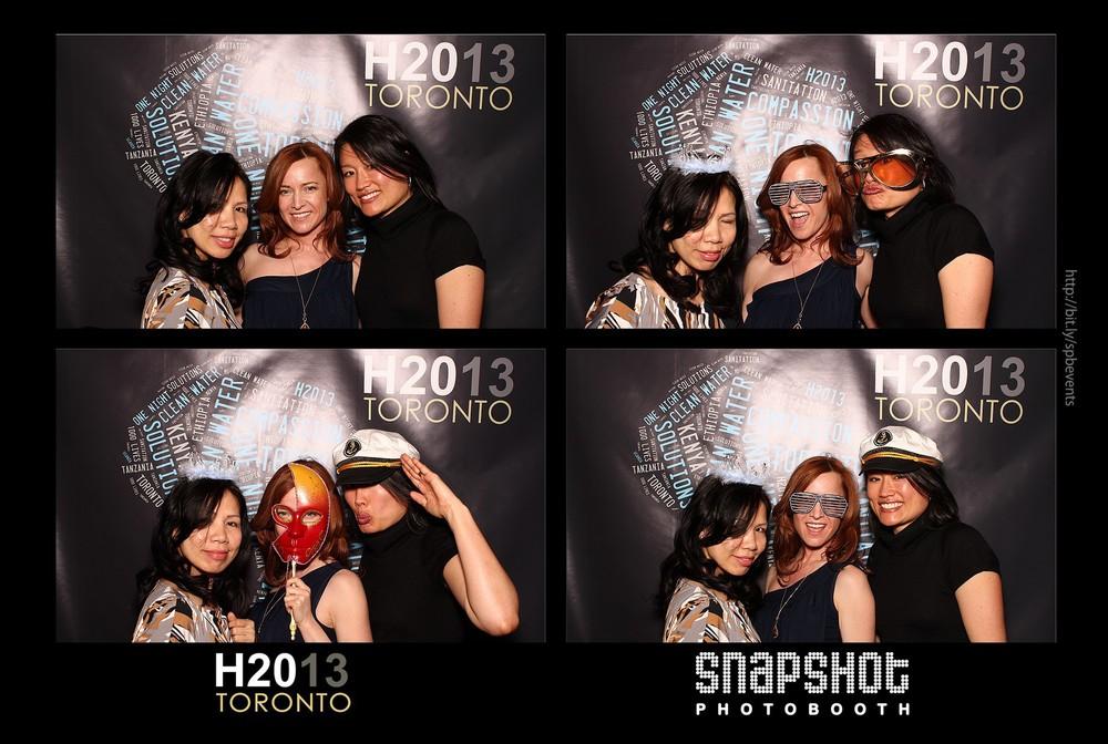 H2013-snapshot-photobooth-toronto-27.jpg