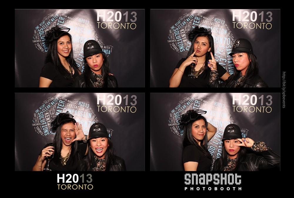 H2013-snapshot-photobooth-toronto-29.jpg