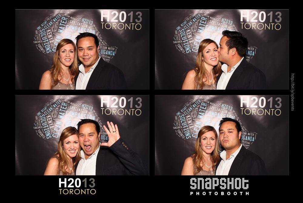 H2013-snapshot-photobooth-toronto-35.jpg