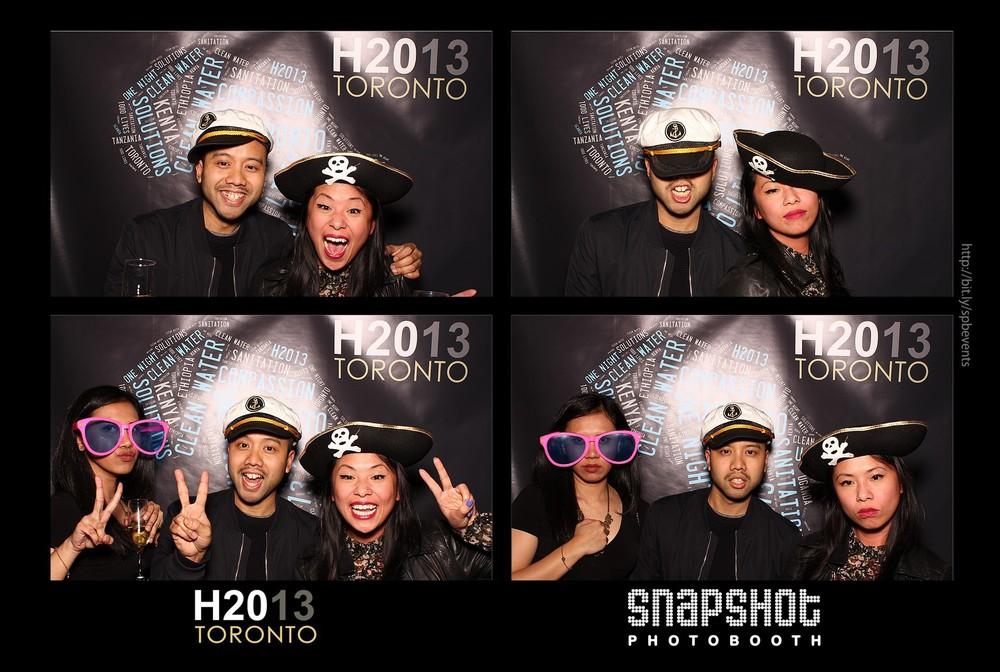 H2013-snapshot-photobooth-toronto-39.jpg