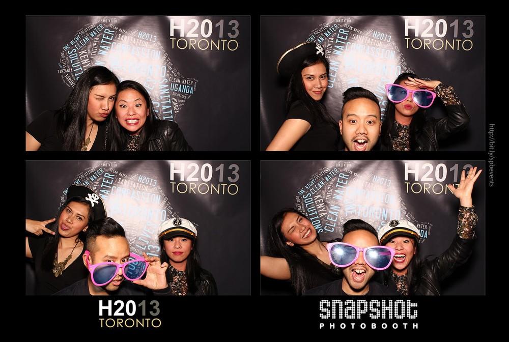 H2013-snapshot-photobooth-toronto-40.jpg