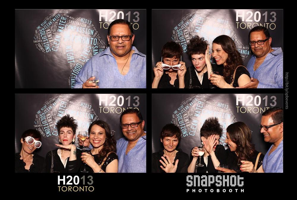 H2013-snapshot-photobooth-toronto-42.jpg