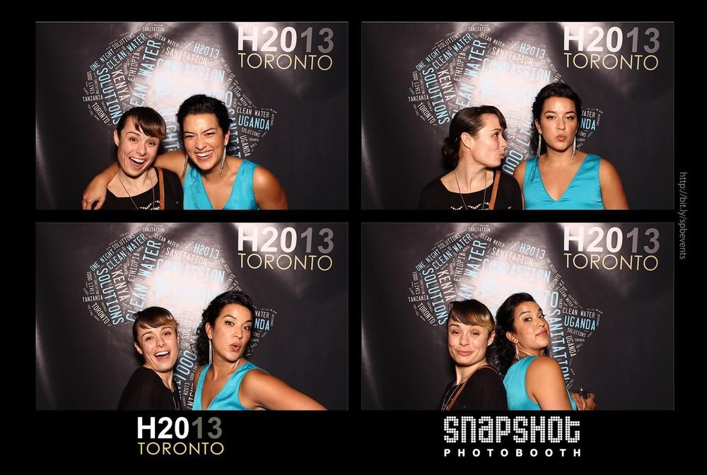 H2013-snapshot-photobooth-toronto-49.jpg