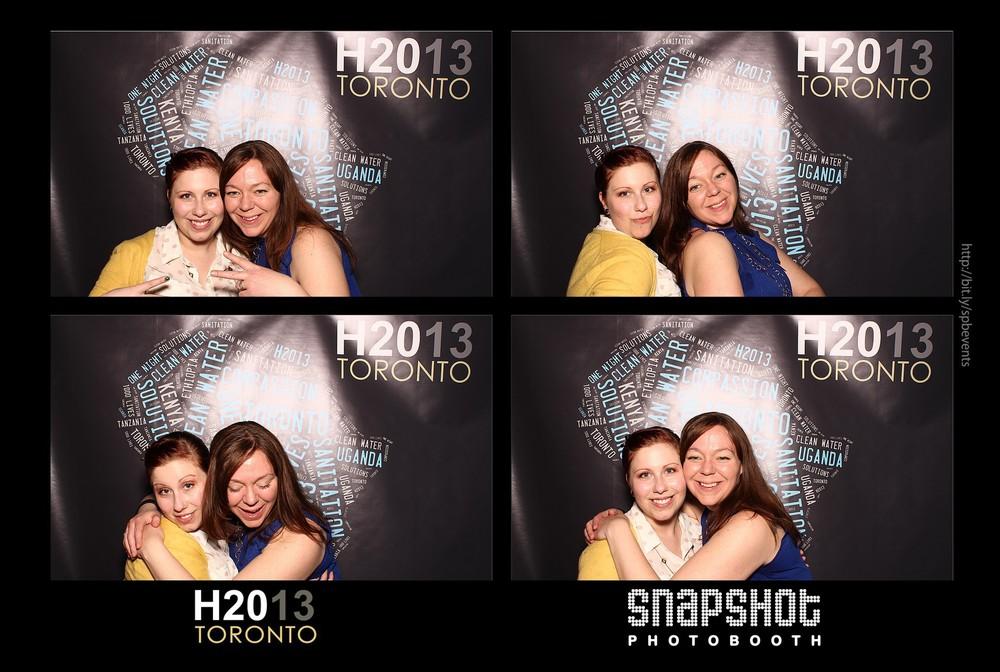 H2013-snapshot-photobooth-toronto-52.jpg