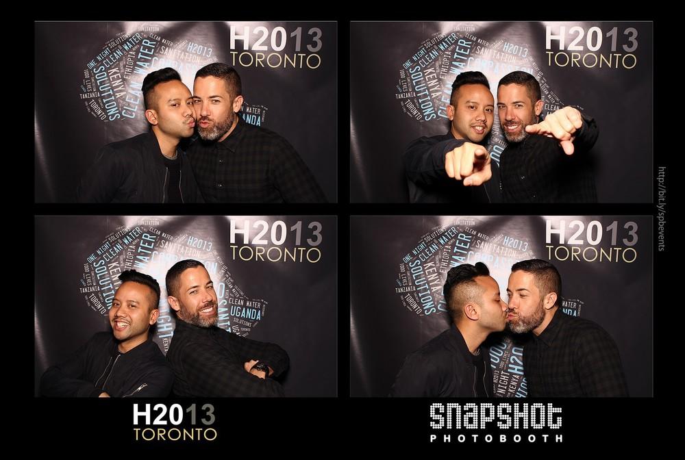 H2013-snapshot-photobooth-toronto-57.jpg