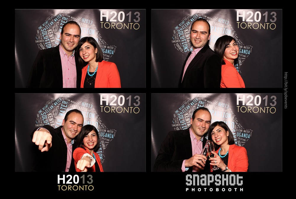 H2013-snapshot-photobooth-toronto-58.jpg