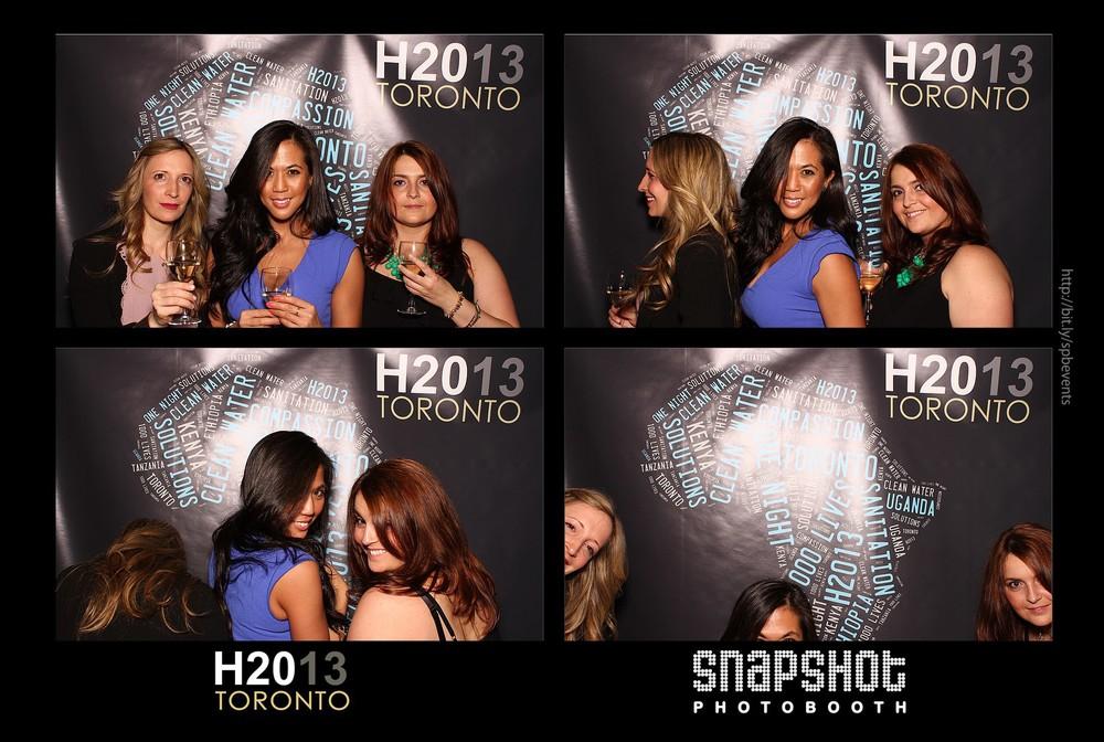 H2013-snapshot-photobooth-toronto-63.jpg