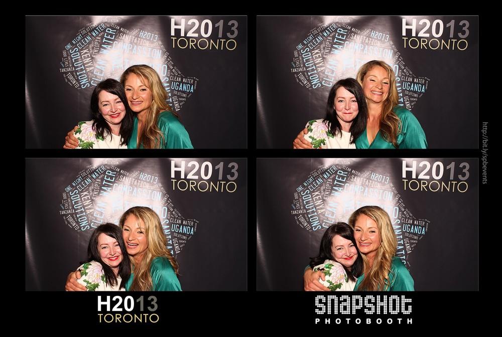 H2013-snapshot-photobooth-toronto-64.jpg