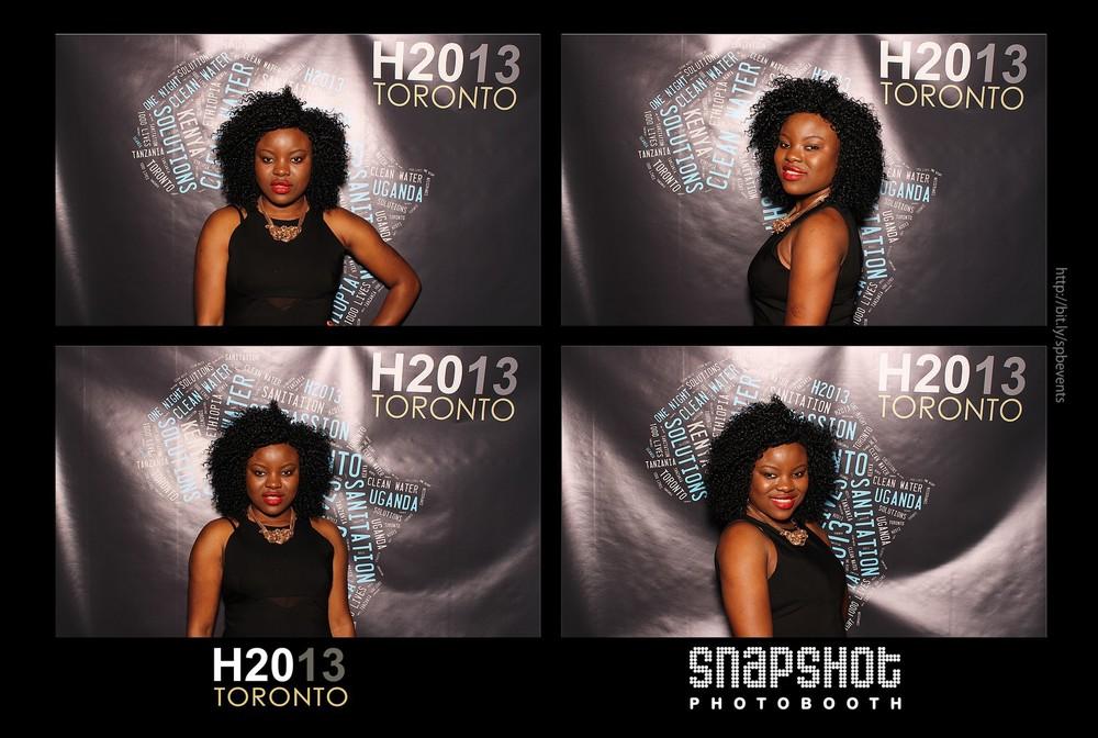 H2013-snapshot-photobooth-toronto-66.jpg