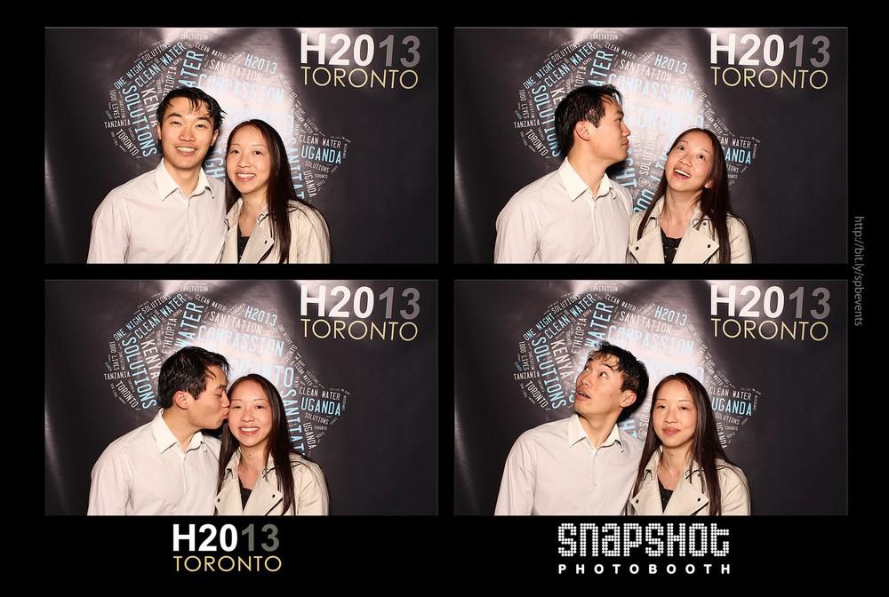 H2013-snapshot-photobooth-toronto-68.jpg